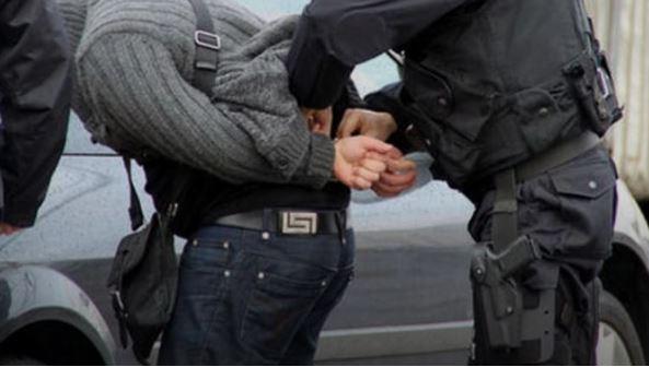 (ВИДЕО)ГДБОП задържа Каплата за изчезването на Янек от Дупница