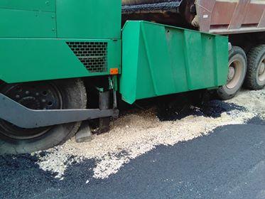 Влагат 1,6 млн. лева в реконструкция на възлов булевард в Търговище