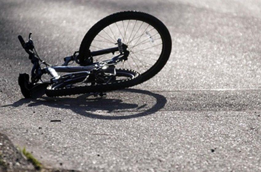 Джип блъсна дете с колело в Шумен