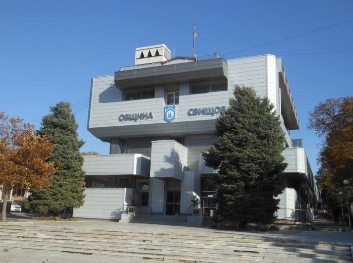 Община Свищов иска спешна държавна помощ за авариращия водопровод