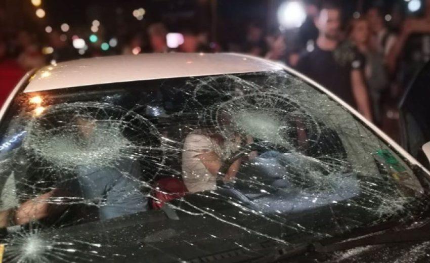 """Двама обвинени за инцидента на """"Ситняково"""""""