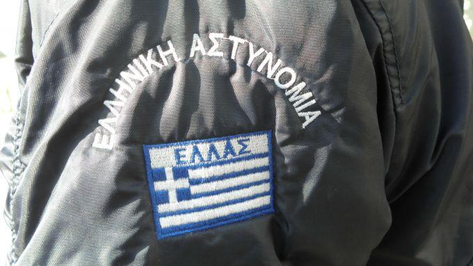 В Солун задържахa избягал българин от болница с COVID-19