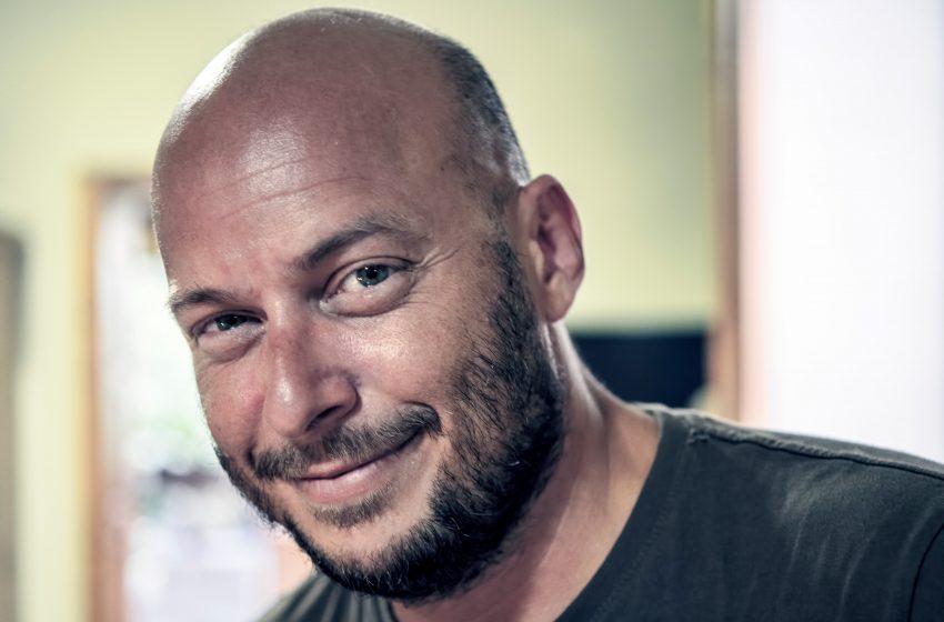 Виктор Димчев: Преди да се разгневите на кмета на Калофер, си спомнете за Радев на Шипка