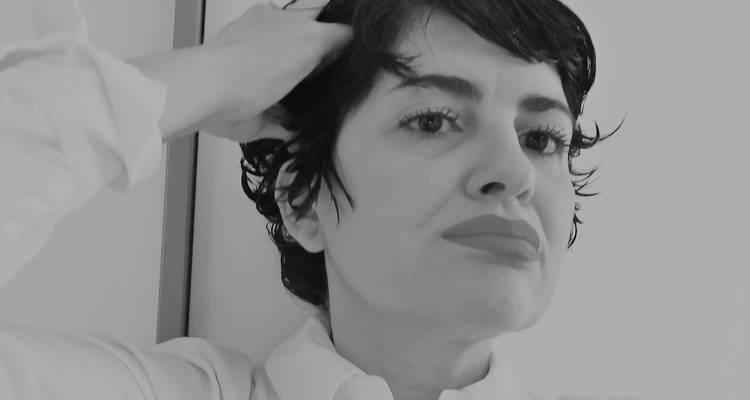Калина Андролова: Разрушението и обидите събират ли доверие?!