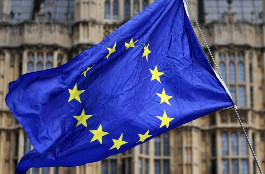 Външните министри на ЕС на извънреден съвет заради Беларус и Ливан