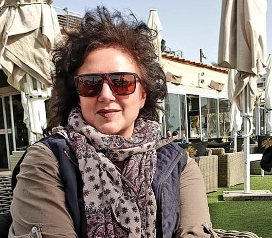 Весислва Танчева: Очаквайте още изненадващи блокади  на институции