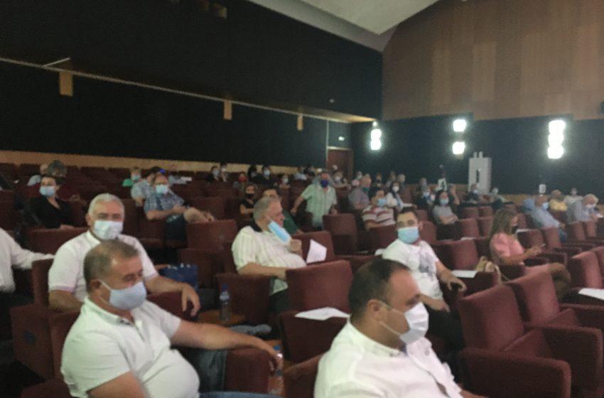 100 членове на Националния съвет на БСП свикват ново заседание