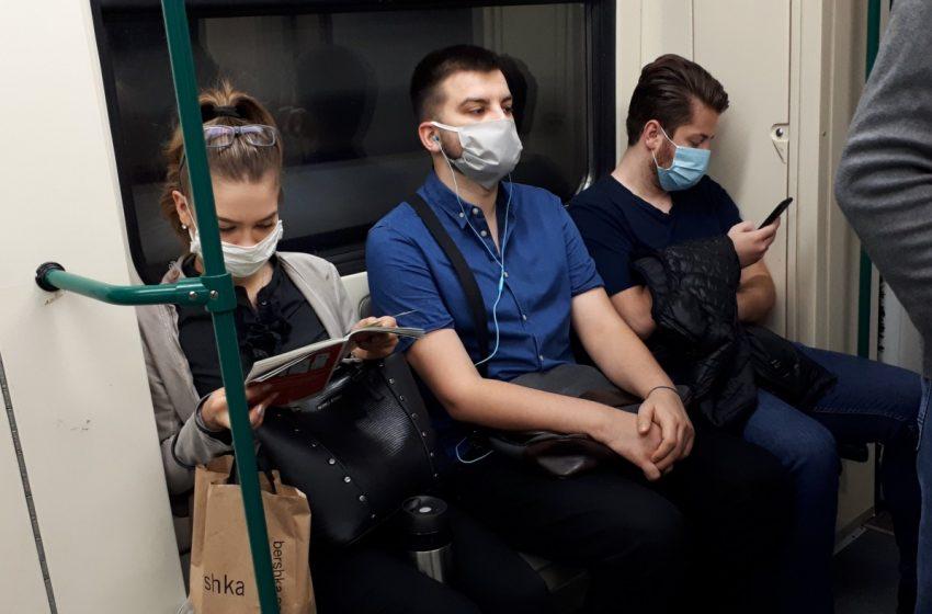 90 нови случая на коронавирус у нас, трима починаха