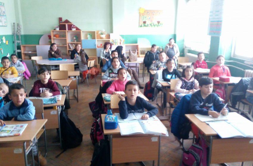 МОН: 151 са случаите на коронавирус в образователната система у нас