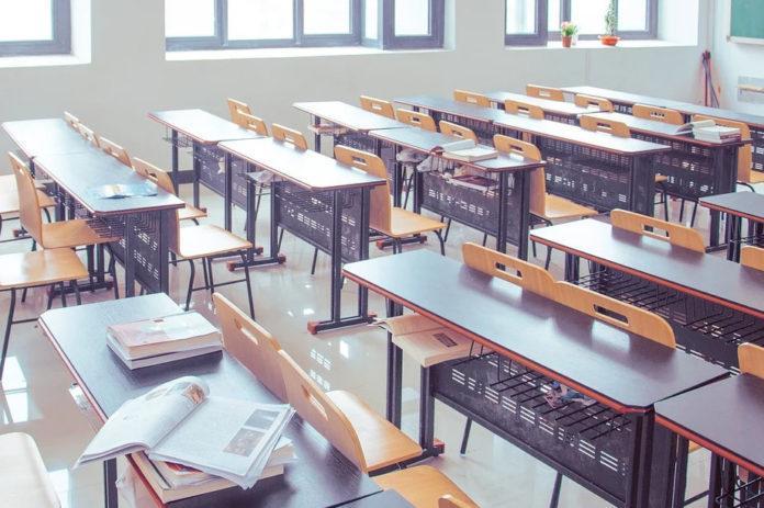 До септември всяко училище трябва да има план за действие