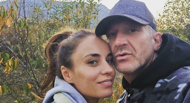 Деян Донков и Радина чакат второ дете