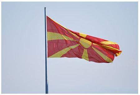 България подкрепя европейското бъдеще на Северна Македония