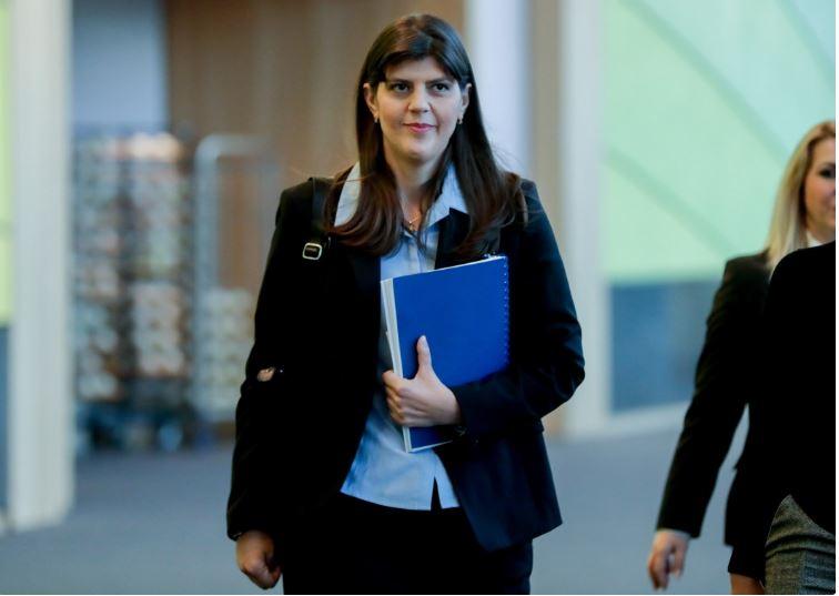 Кьовеши очаква по-добра ефективност на борбата с финасовите измами в ЕС