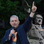 Хаджигенов и Хитлер. Приликите са изумителни.