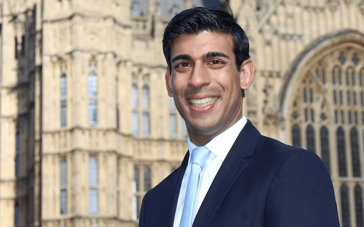 Вдигането на данъците във Великобритания ще спъне възстановяването