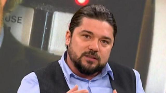 Страхил Делийски: Служебен кабинет би донесъл на ГЕРБ повече щети от оставането във властта