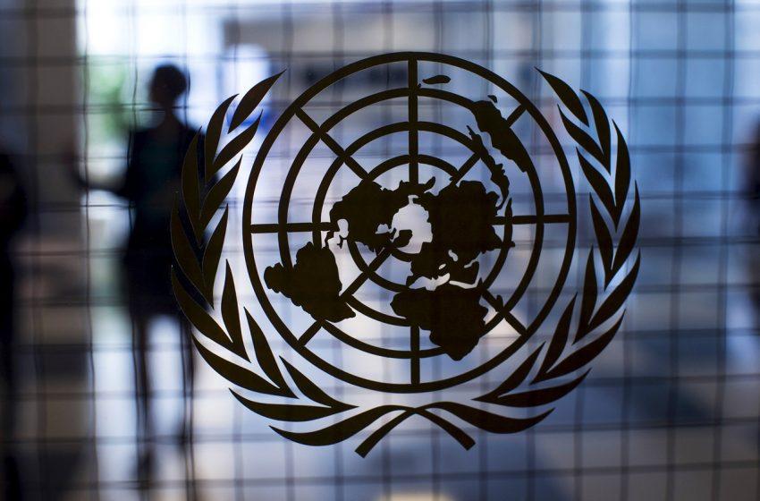 Eвропейските лидери пледираха в ООН за единство