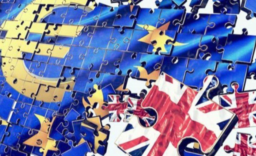 Фон дер Лайен: Брекзит плановете на Великобритания подкопават доверието