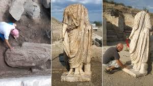 Няколко семейства даряват пари за Хераклея Синтика