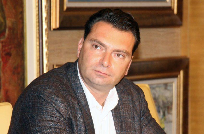 Калоян Паргов: Очаквах Борисов да поиска оставката и на Фандъкова и да реши проблема на софиянци