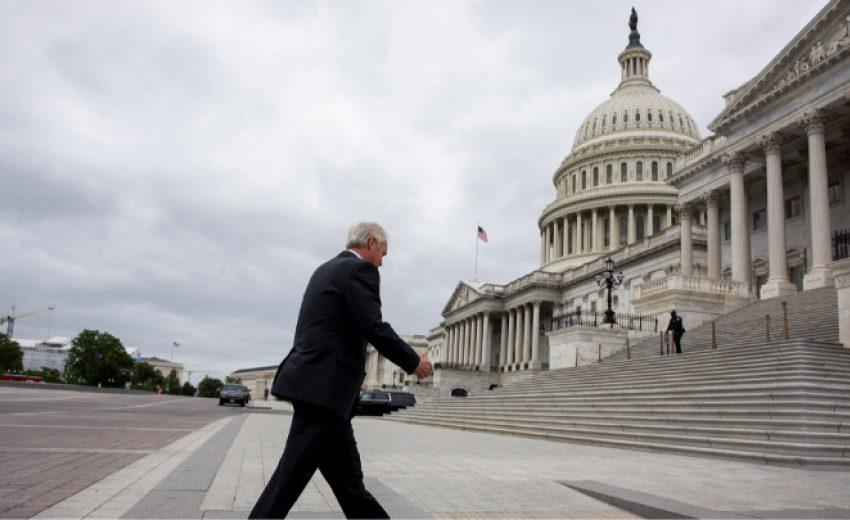 Предварителните избори в САЩ протичат безпроблемно