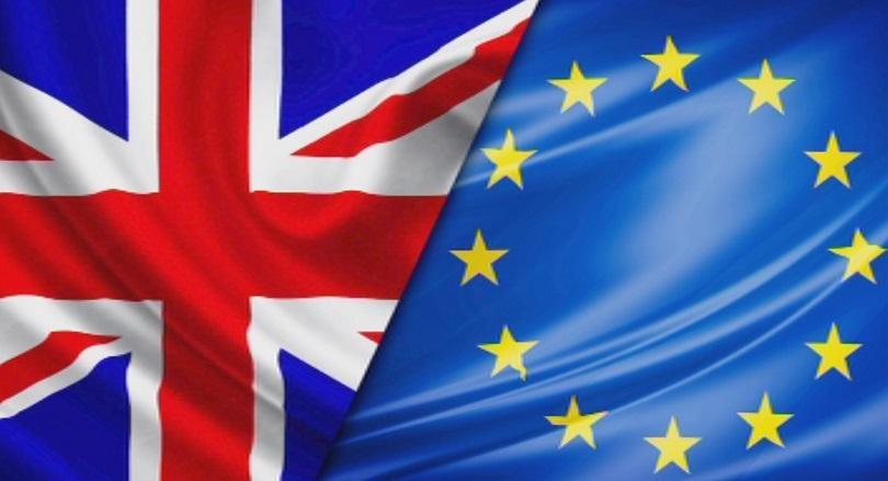 Великобритания е готова да приветства екипа на ЕС за продължаване на преговорите
