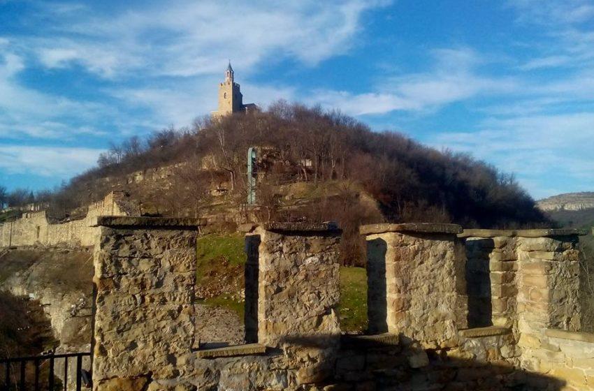 Велико Търново чества 835 години от въстанието на Петър и Асен