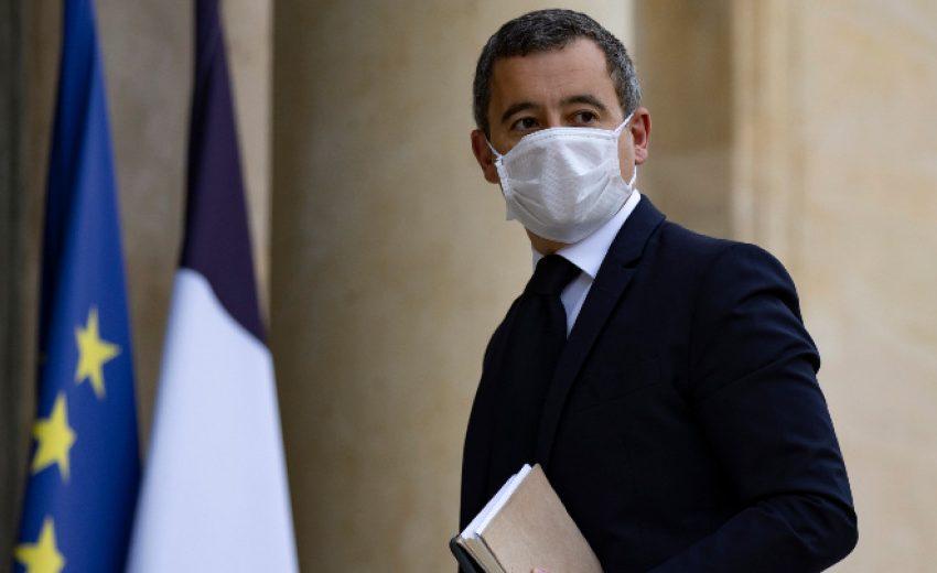 Френският вътрешен министър: Да бъде затворена джамията в Пантен, чийто проповедник беше задържан