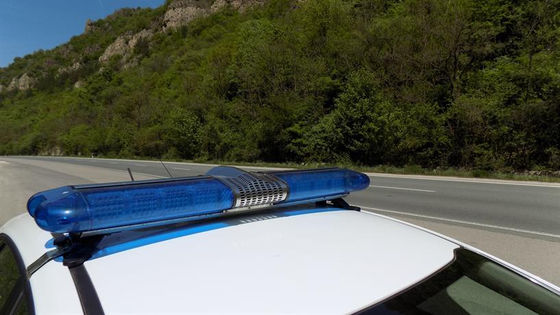 Мъж загина, падна с джипа си в пропаст край река Черна