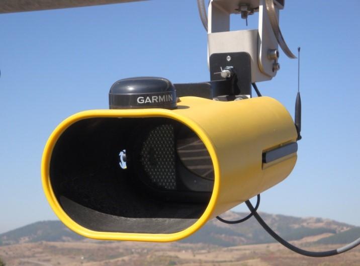 Камерите в София вече ще засичат дори говорещите по телефон шофьори