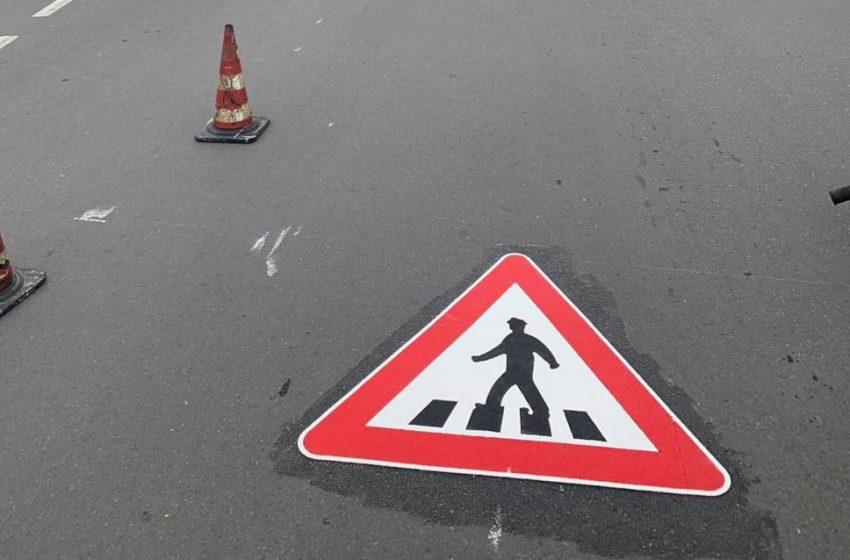 Спират за кратко движението по две старозагорски кръстовища