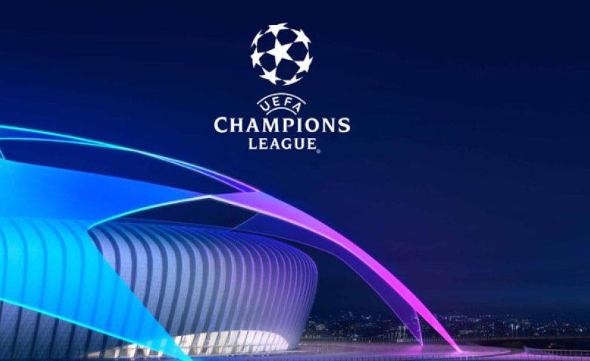 Шампионската лига започва с дербита в Париж, Лондон и Рим