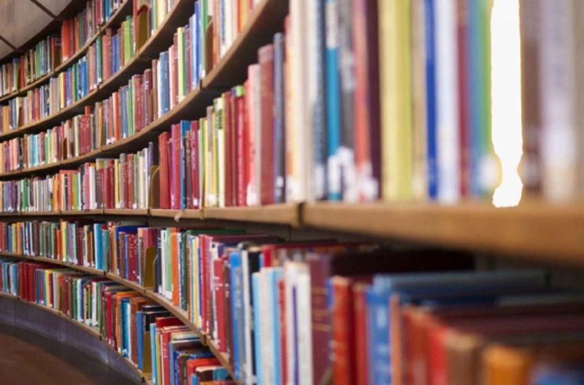 В 14 български града се провежда Нощ на литературата
