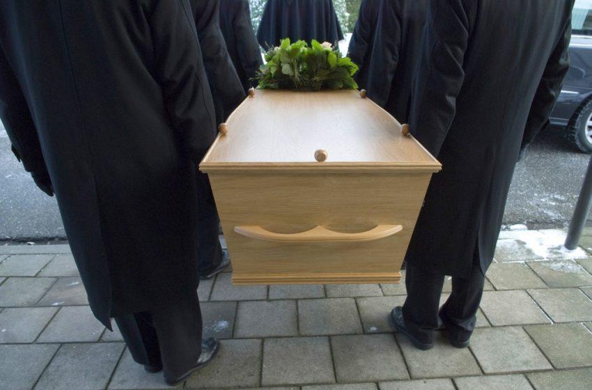 Жена със сърдечно заболяване почина след отказан прием в столична болница