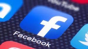 До няколко дни Фейсбук забранява публикации срещу ваксиниране