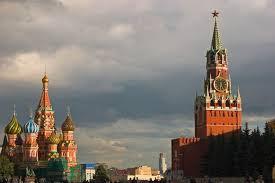 Двама български дипломати са изгонени от Москва