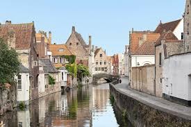 Белгия регистрира сериозен ръст на новозаразените
