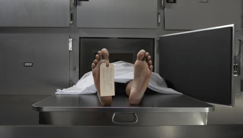 Нов рекорд: 42 души починаха от COVID-19 за денонощие