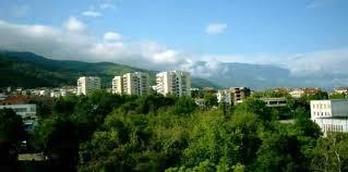 Петричани няма да отбележат 108-мата годишнина от освобождението на града