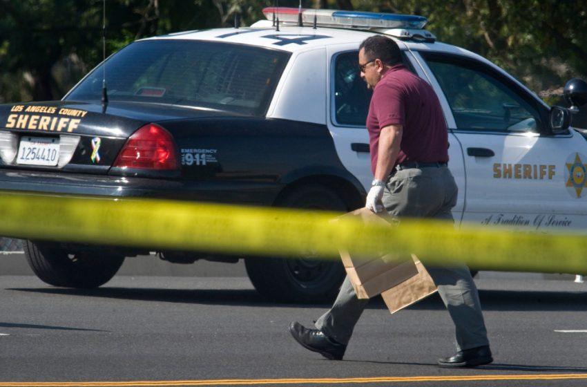 Осем ранени при стрелба в предградие на Милуоки