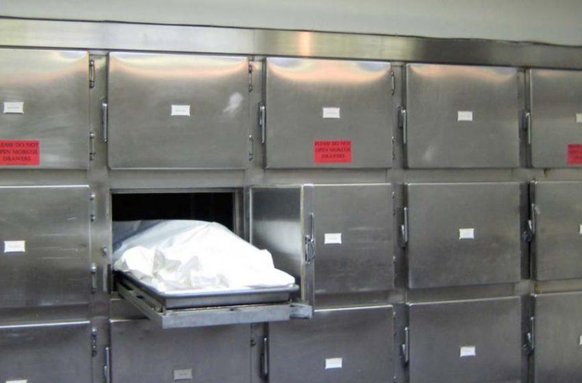 Аутопсията показа дали ваксина е причинила смъртта на мъжа от Благоевград