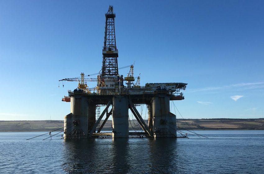 Петролът на ОПЕК поевтиня до 46,66