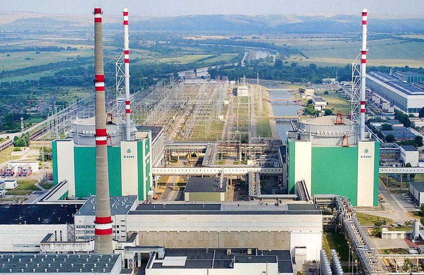 Дискусия за бъдещето ядрената енергетика в България