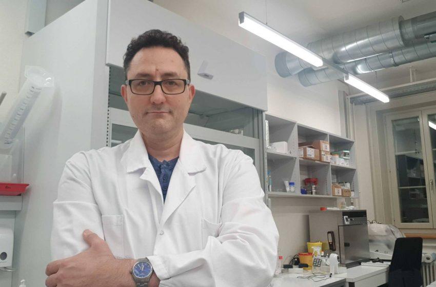 Д-р Аспарух Илиев пред BGReporter.info: За ефекта от ваксините и ниската степен на странични реакции