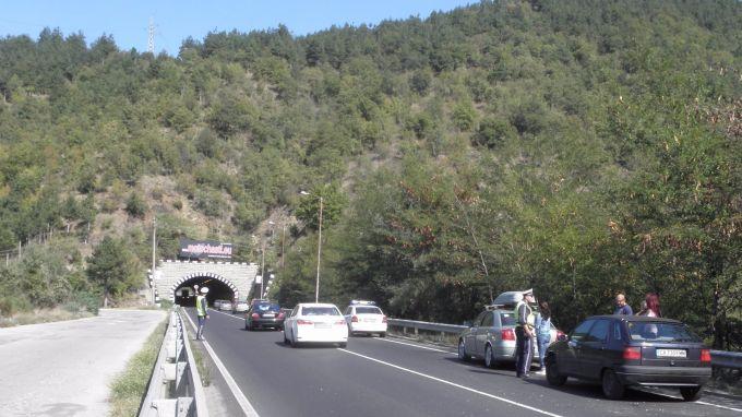 22-годишен от Добрич загина на място в тежка катастрофа