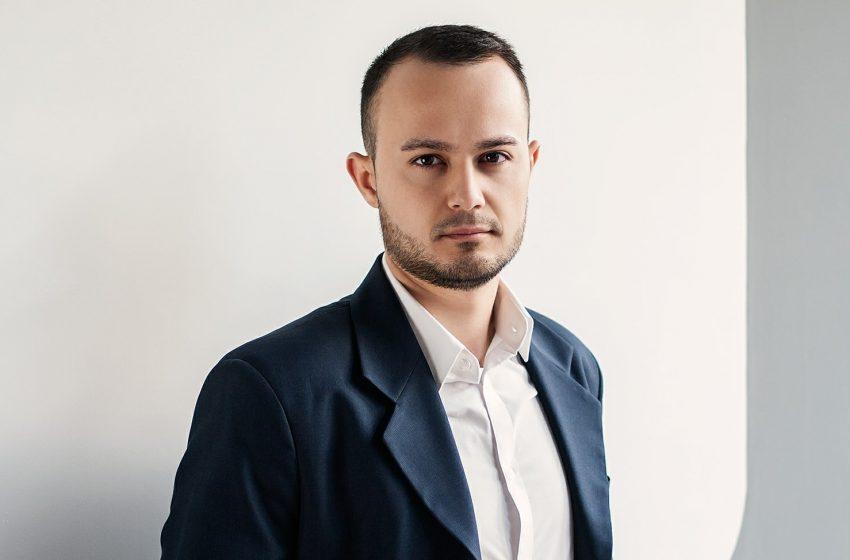 """Петър Велков: Без """"локдаун"""" системите в България няма да издържат до Нова година!"""