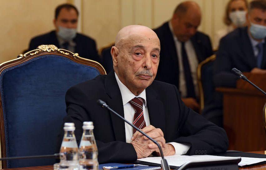 Либийските преговори в Тунис завършиха без съгласие за обща изпълнителна власт