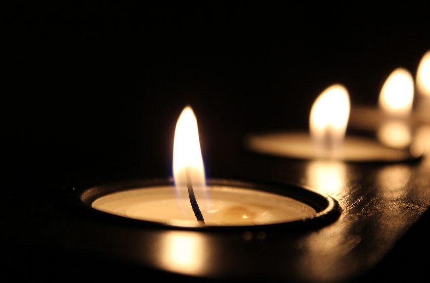 Архангелова задушница е – молим се за душата на починалите