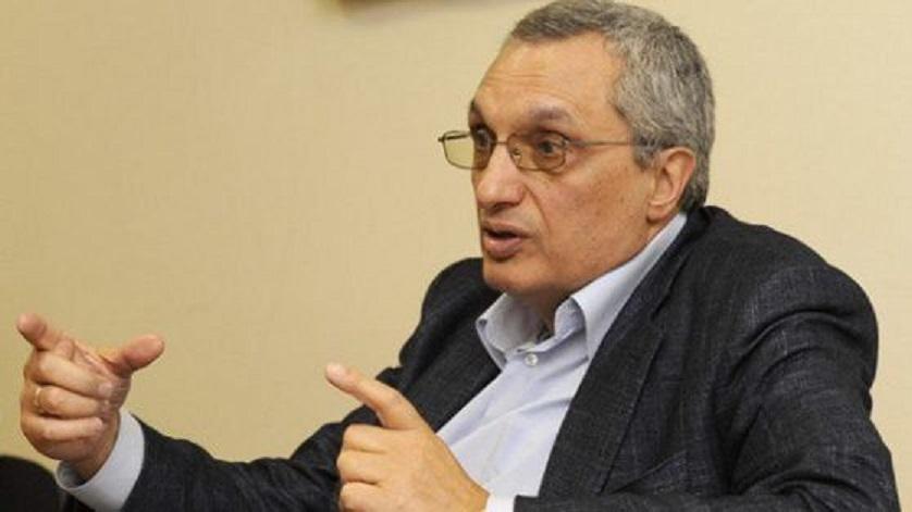Иван Костов: Страната е на ръба на безпомощност на институциите да се справят с кризата