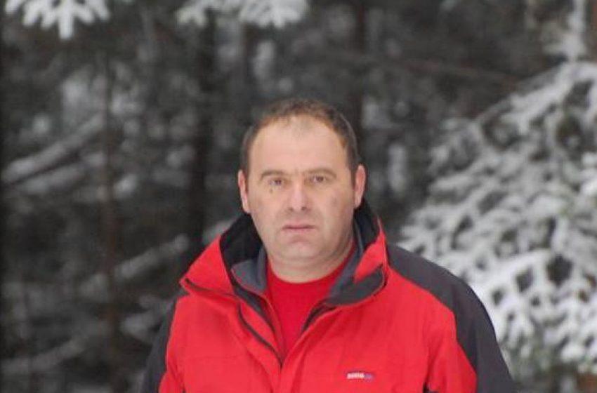 Кмет с доброволци издирваха изчезнала жена в Бистрица